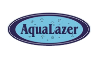 Aqualazer
