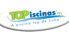 Topiscinas