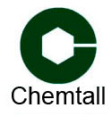 Chemtall