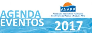 banner-capa-interioragenda-de-eventos-site-1