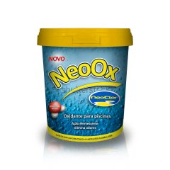 Neoclor : NeoOx.