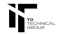 TG Technical Group