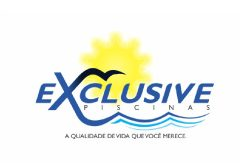 Exclusive Piscinas