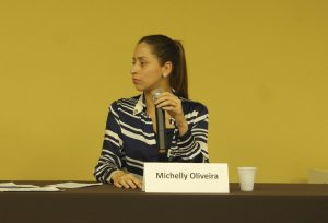 michelly-Oliveira_